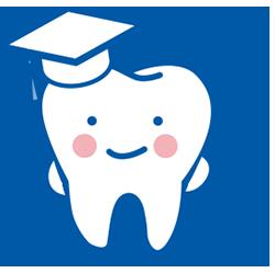 Zubní kvíz: víte o růstu zoubků opravdu vše?